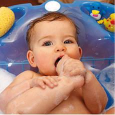 Гигиена и уход за детьми, общее