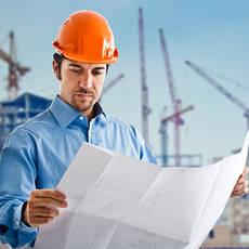 Проектно-строительные услуги, общее