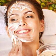 Засоби по догляду за шкірою обличчя, загальне
