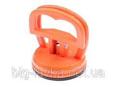 Вакуумная присоска для удаления вмятин на авто Super PDR  Оранжевый