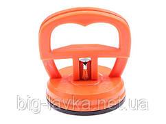 Инструмент для удаления вмятин на авто Sup 5 см  Оранжевый