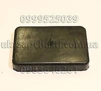 Подушка рессоры ГАЗ-53,3307,ПАЗ (Упор)