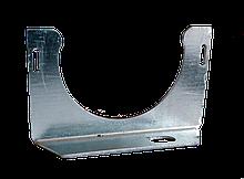 Крепеж для трубы 75мм NavyFlex