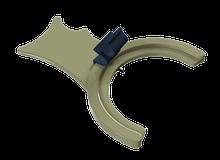 Нож для трубы 75мм NavyFlex