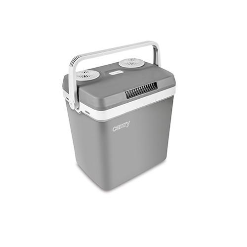Холодильник туристический, автомобильный Camry CR 93, 32 литра