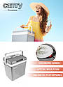 Холодильник туристический, автомобильный Camry CR 93, 32 литра, фото 8
