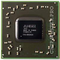 ATI 216-0809024 (DC 2019) видеочип Mobility Radeon HD 6470