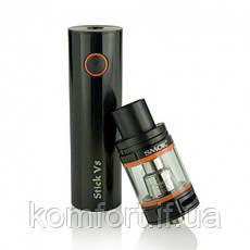 Электронная сигарета Smok Stick V8 Kit, фото 2