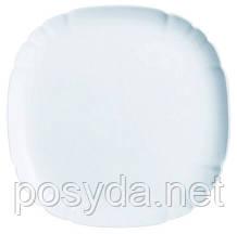 Тарелка десертная Luminarc Lotusia, 23 см