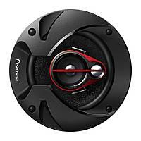 Автомобильные динамики Pioneer TS-R1350S 13 см 3-полосная коаксиальная акустика серии Domannaka