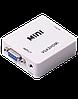 Конвертер VGA  to HDMI, фото 3