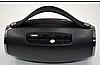Колонка Bluetooth портативная SPS UBL E16 BIG, фото 3