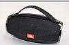 Колонка Bluetooth портативная SPS UBL E16 BIG, фото 4