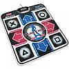 Коврик для танца X-treme Dance pad, фото 2
