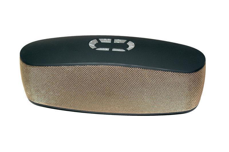 Колонка Bluetooth портативная SPS UBL YS9