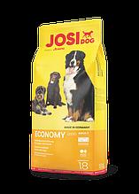 Josera JosiDogEconomy (Йозера Джосидог Эконом) сухой корм для взрослых собак 15 кг