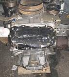 Двигатель VQ25HR Infiniti G25 M25 EX25 2.5, фото 3
