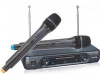 Беспроводной микрофон  DM SH 206  BOSE
