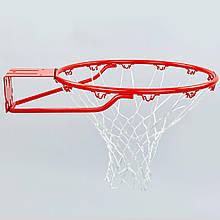 Кольцо баскетбольное SPALDING PRO SLAM RIM