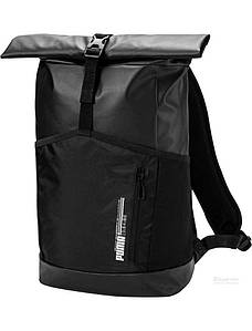 Спортивный рюкзак Puma Energy Rolltop