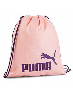 Спортивный рюкзак Phase Gym Sack