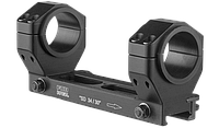 Крепление для оптики FAB , 30-34 мм, алюминий, для Picatinny    — (SD30)