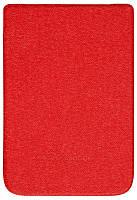 Чехол-книжка PocketBook Shell для Pocketbook 616/627/632 Red (WPUC-627-S-RD)