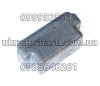 Подушка рессоры средняя  ГАЗ-53,3307,ПАЗ СЗРТ