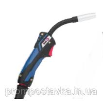 Сварочная горелка MIG/MAG MB EVO PRO 15 Abicor Binzel (воздушное охлаждение)