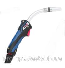 Сварочная горелка MIG/MAG MB EVO PRO 24 Abicor Binzel (воздушное охлаждение)