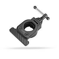 Направляюча для обрізування штоку вилки / труб PRO Saw Guide