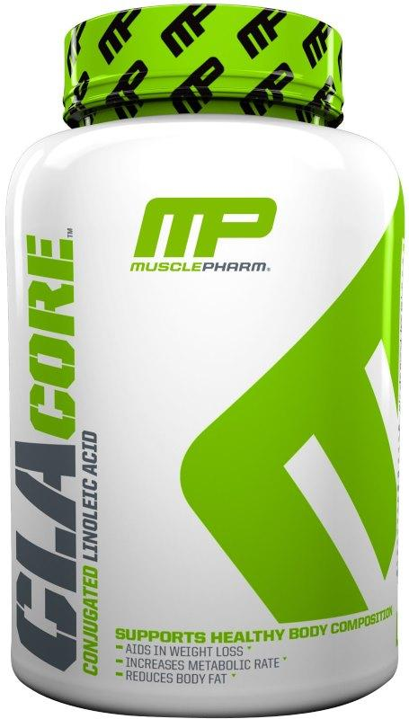 CLA core (90 caps) Muscle Pharm