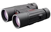 67605 Бінокль Redfield 10x42 Rebel roof black (67605)