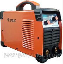 Сварочный аппарат инвертор Jasic ARC-250 (Z230)