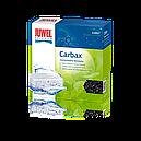 Вугільна губка Carbax XL (Jumbo) для акваріума JUWEL, фото 2