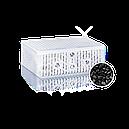 Вугільна губка Carbax XL (Jumbo) для акваріума JUWEL, фото 3