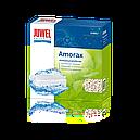 Фільтрувальна губка Amorax L (Standart) для акваріума JUWEL, фото 2
