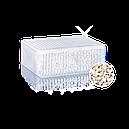 Фільтрувальна губка Amorax L (Standart) для акваріума JUWEL, фото 3