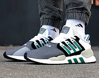 Мужские кроссовки в стиле Adidas Equipment Support 91/18 / 3 цвета в наличии