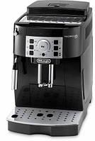 Кофемашина DeLonghi ECAM 22.110 B, фото 1