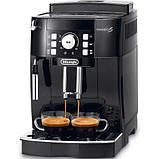 Кофемашина DeLonghi ECAM 22.110 B, фото 5