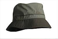 Шляпа GECAP Hart р.58# (XHG58)