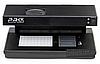 PRO 12 LPM Универсальный детектор валют