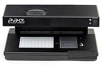 PRO 12 LPM (UV-LED) Универсальный детектор валют, фото 1