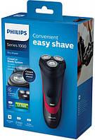 Электробритва Philips S1310/04 Series 1000