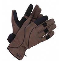 Перчатки LARRUN-GL Hart p.M (XHLAGM)