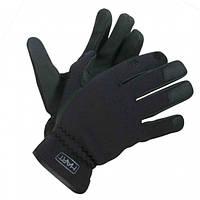 Перчатки ARMOX-GL Hart p.L (XHAGLL)