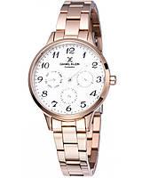 Женские часы Daniel Klein DK11816-3