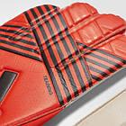 Вратарские перчатки adidas ACE Training (BQ4576) - Оригинал, фото 2
