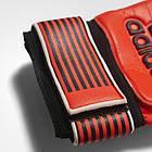 Вратарские перчатки adidas ACE Training (BQ4576) - Оригинал, фото 4